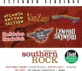 Extended Versions (Live) - The Best of Southern
