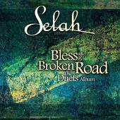 Bless the Broken Road: The Duets Album