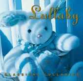 Lullaby: Classical Lullabies