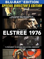 Star Wars - Elstree 1976 (Blu-ray)