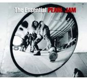 The Essential Pearl Jam (Rearviewmirror) (2-CD)