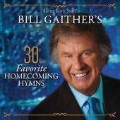 30 Favorite Homecoming Hymns (2-CD)