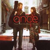 Once (Music From The Motion Picture) (180GV)