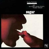 Sugar (180GV-Import)
