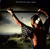 Soldier Of Love (180GV - EU Import)