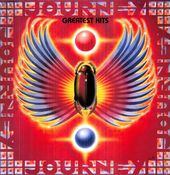 Journey, Greatest Hits [Import]