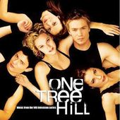 One Tree Hill - Music from the WB Television