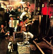 Basement Tapes [Import]