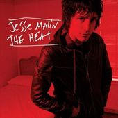 Heat [Deluxe Edition] (2-CD)