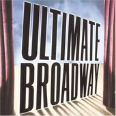 Ultimate Broadway (2-CD)