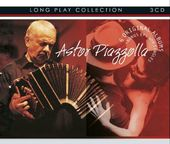 Long Play Collection (3-CD)