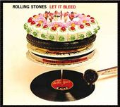 Let It Bleed (Remastered)