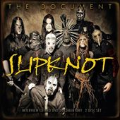 The Document (2-CD)