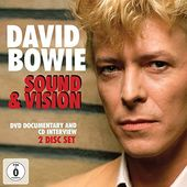 Sound + Vision (2-CD Box Set)
