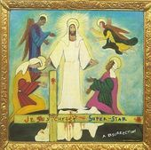Jesus Christ Superstar: A Resurrection (2-CD)