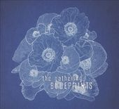 Blueprints (2-CD)