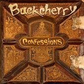 Confessions [Deluxe Edition] (CD + DVD)
