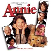 Annie [Original Television Soundtrack]