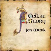 A Celtic Story (180GV)