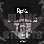 Blame the Street