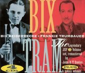 Bix & Tram (4-CD Box Set)
