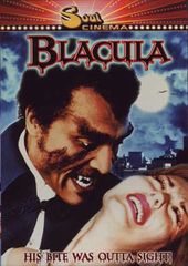 Blacula (Soul Cinema)