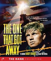 The One That Got Away (Blu-ray)