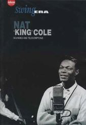Nat King Cole - Soundies and Telescriptions