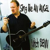 Sing Like An Angel