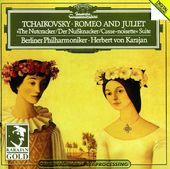 Tchaikovsky: Romeo and Juliet (Fantasy Overture