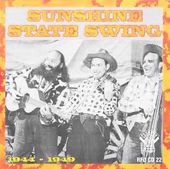 Sunshine State Swing: Western Music on Los