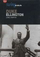 Duke Ellington / Lionel Hampton - Swing Era
