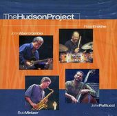 The Hudson Project (Live)
