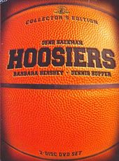 Hoosiers (2-DVD Collector's Edition)