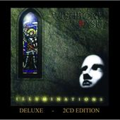 Illuminations [Deluxe Edition] (2-CD)