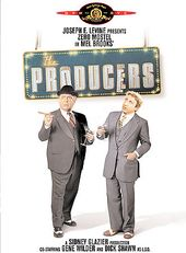 The Producers (Standard Version)