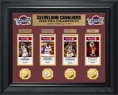 Basketball - Cleveland Cavaliers - 2016 NBA