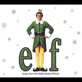 Elf [Orignal Soundtrack]