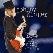 A Rock N' Roll Collection (2-CD)