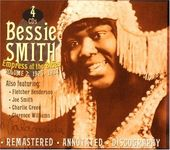 Empress of the Blues, Volume 2: 1926-1933 (4-CD