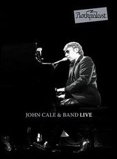 Live at Rockpalast (DVD + CD)