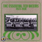 The Essential (2-CD)
