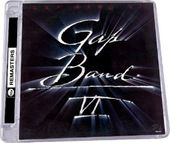 Gap Band VI [Expanded Edition]