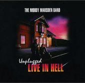 Unplugged Live in Hell