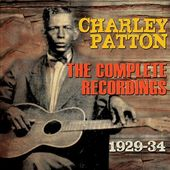 The Complete Recordings: 1929-34 (3-CD)