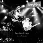 Live at Rockpalast (CD + DVD)