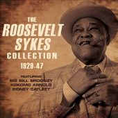 Collection 1929-1947 (3-CD)