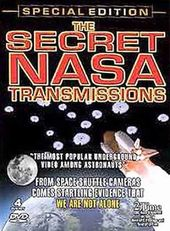 Secret NASA Transmissions - Complete Series