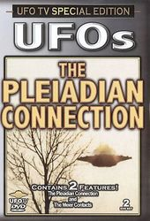 The Pleiadian Connection (2-DVD Special Edition)