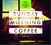 Sunday Morning Coffee (3-CD)